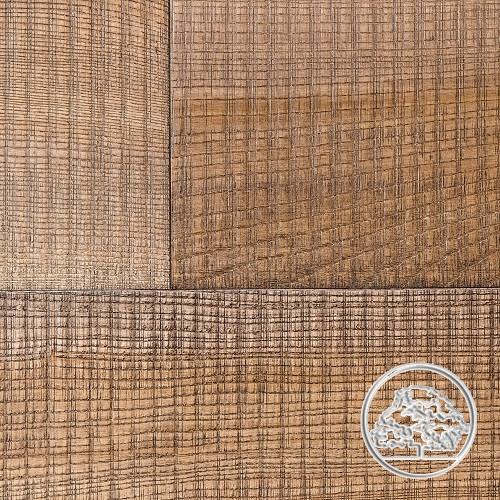 Инженерная доска Antica Natura ясень 214(1.3)