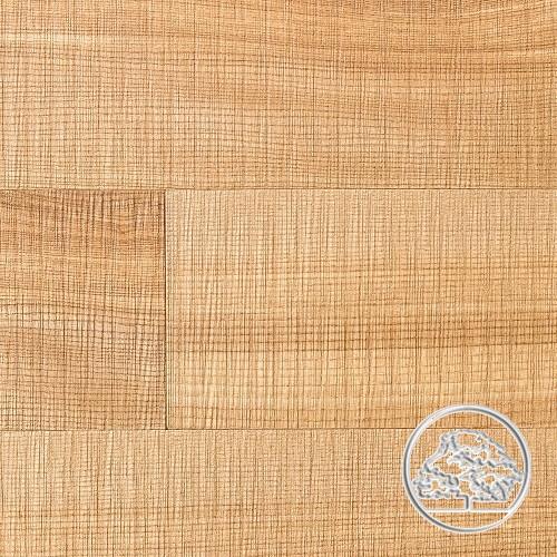 Инженерная доска Antica Natura ясень 260(1.3)