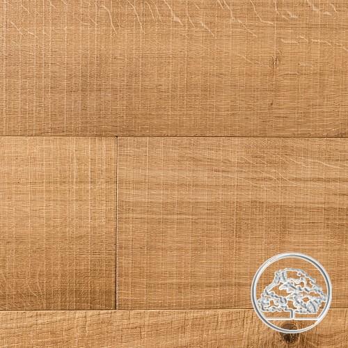 Инженерная доска Antica Natura дуб 2P2 золото